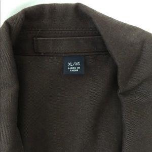 Tommy Hilfiger Suits & Blazers - Men's Woven Blazer by Tommy Hilfiger (XL)